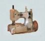 Головка швейная промышленная 38 кл. А