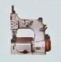Головка швейная промышленная 638 кл.