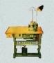 Машина швейная класса 10-БМ